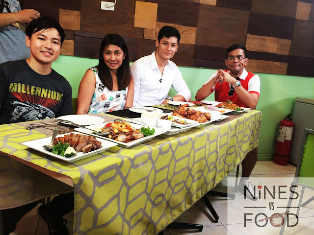 Nines vs. Food on Poptalk-4.jpg