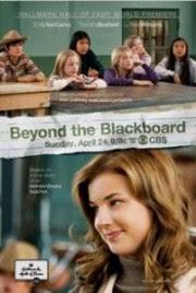 Ver Beyond The Blackboard Película (2011)