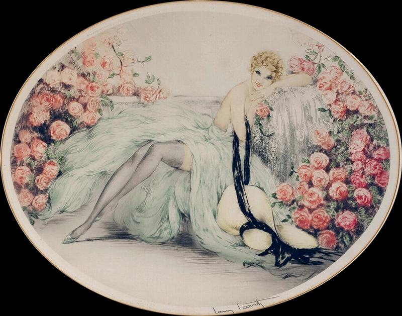 Louis+Icart+1890-1950+-++French+Art+D%C3%A9co+painter+and+illustrator+-+Tutt'Art@+(17).jpg