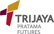 Lowongan Kerja PT Trijaya Pratama Futures