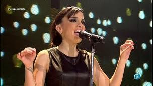 Dina-Arriaza-la-voz-lo-mejor-tv