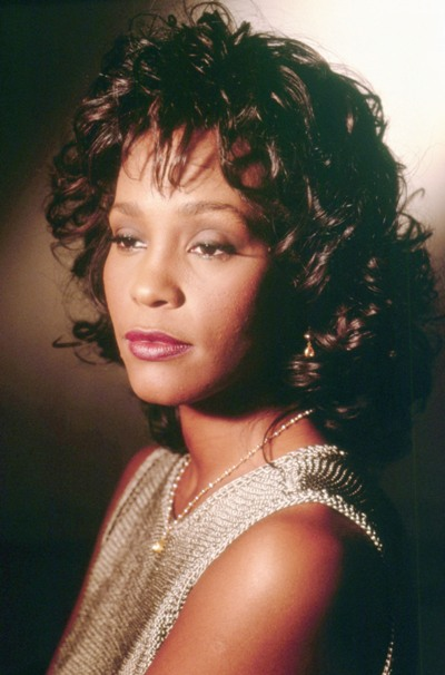 TransGriot: Even in Death, There is No Peace for Whitney ...