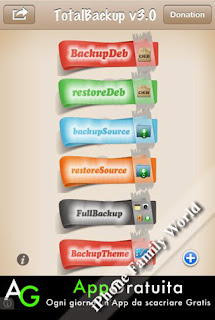 Total Backup 3.0.1-2 - iPhone Family World | iPhone Family
