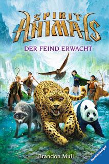 https://www.ravensburger.de/shop/buecher/kinder-jugendliteratur/der-feind-erwacht-36915/index.html