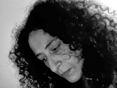 Ligia Rocha