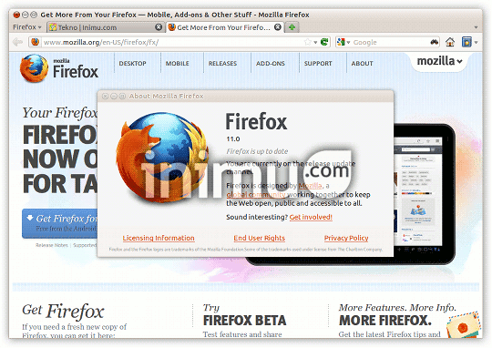 firefox-11-screenshot-by-inimu.png