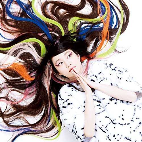 [MUSIC] 安藤裕子 – あなたが寝てる間に/Yuko Ando – Anata ga Neteru Aida ni (2015.01.28/MP3/RAR)