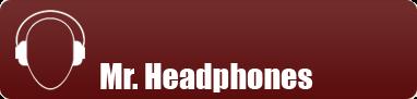 Mr. Headphones
