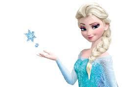 Frozen Elsa & Spiderman Birthday Party Funny Superhero Movie In Real Life