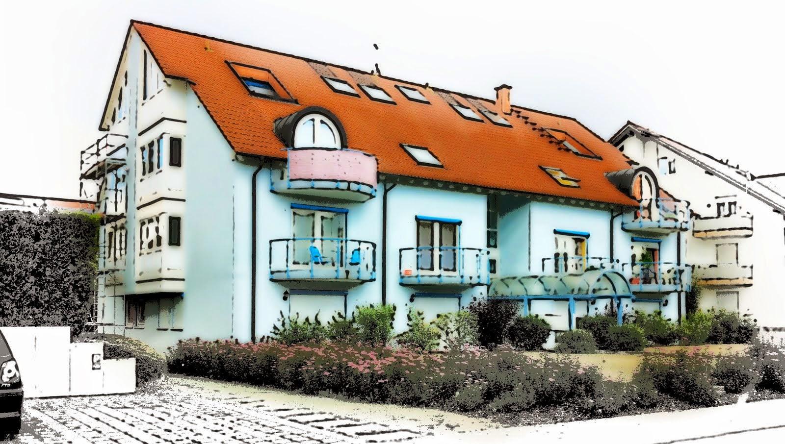 Hotels In Rust Nahe Europapark