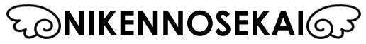 Nikennosekai Blog