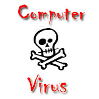 make some fake computer viruses