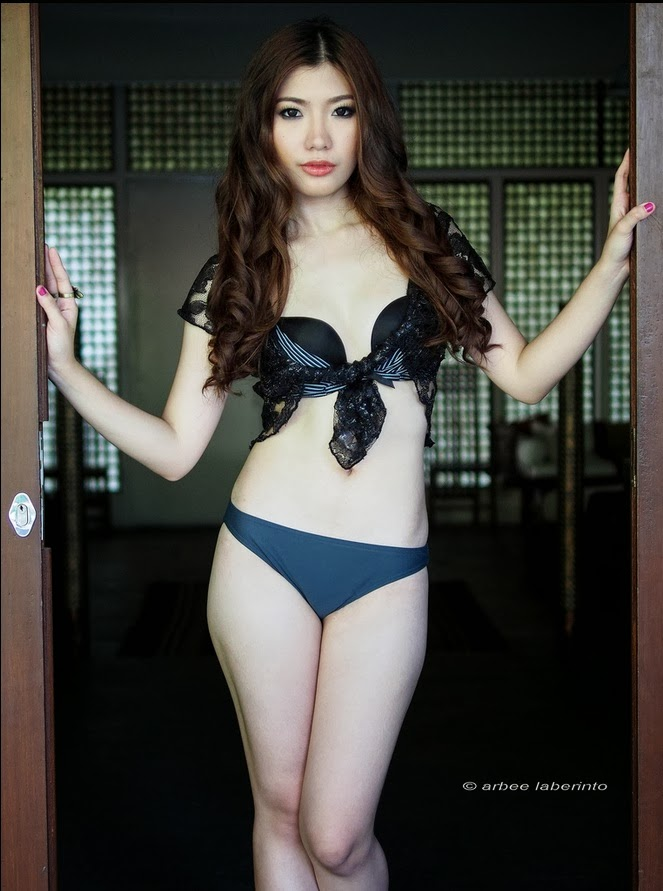PINAY FEATURED 3