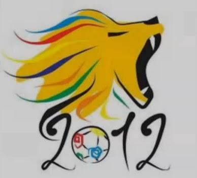 """ПАЮЩИЕ ТРУСЫ """"Гимн Евро 2012"""""""