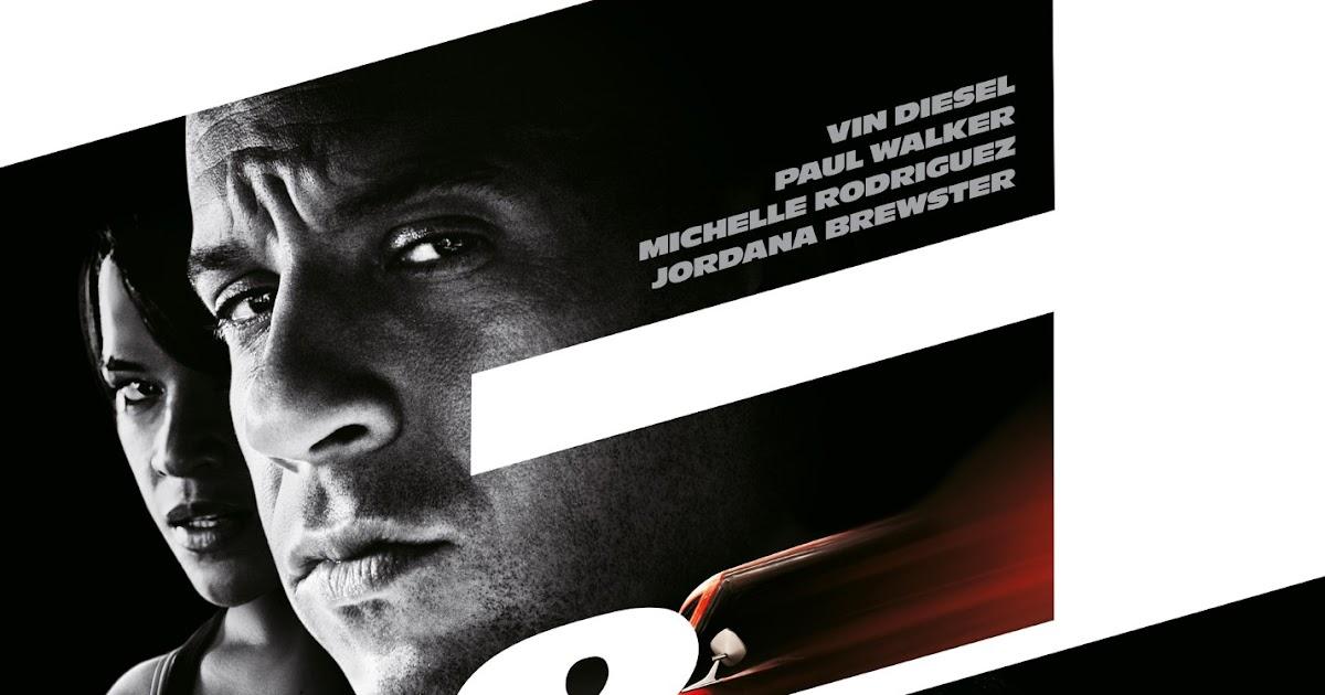 Fast Furious 7 Online Subtitrat - Cele mai bune filme online