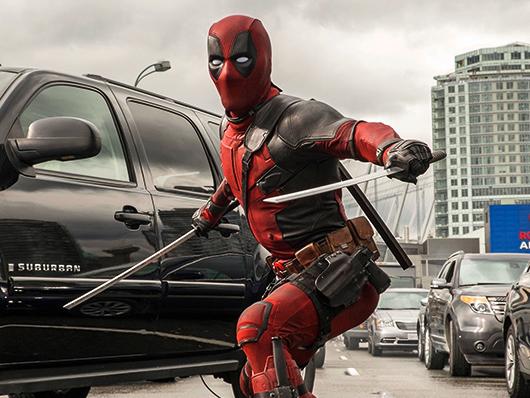 Junkie XL comprndrá la banda sonora de 'Deadpool'