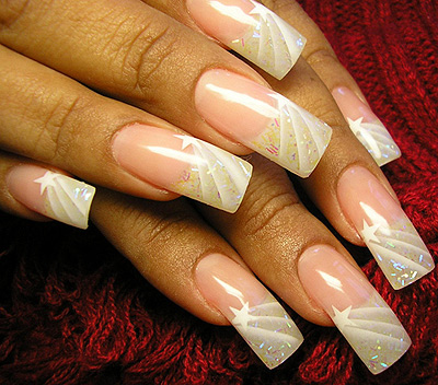nail ideas  news