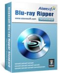 Blu-ray Ripper Image