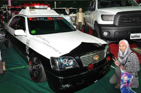 http://1.bp.blogspot.com/-VYMrqqXJNec/TV-xcjJlapI/AAAAAAAAKMU/1R1XaLwuVs4/s1600/DSC_0083.JPG