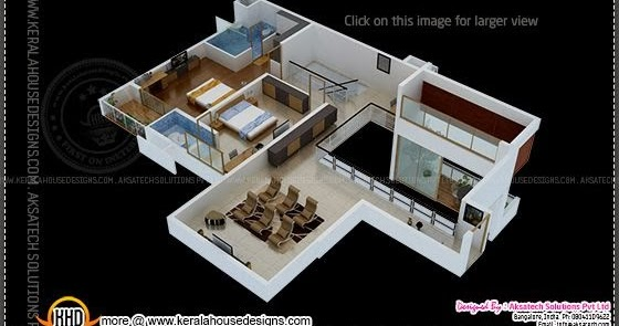 isometric drawings 3d by aksatech