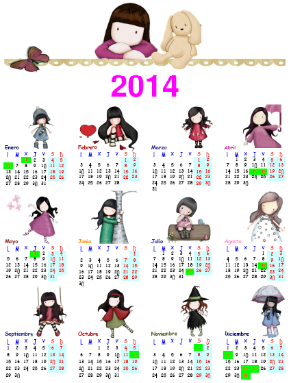 https://www.dropbox.com/s/f59g4sg697844uk/CALENDARIO-gorjus-2014-free-printable.pdf