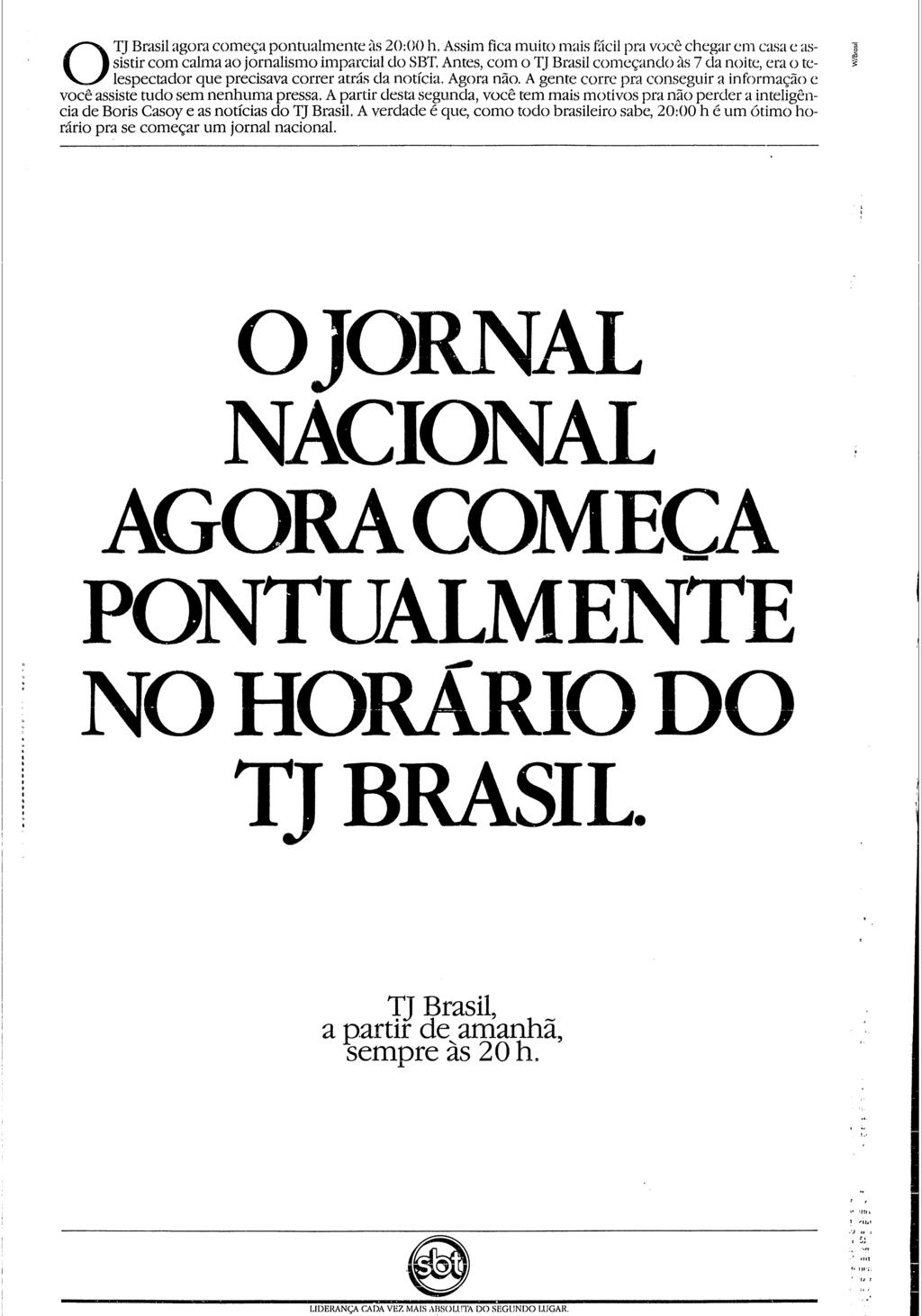 la parodia nacional letras: