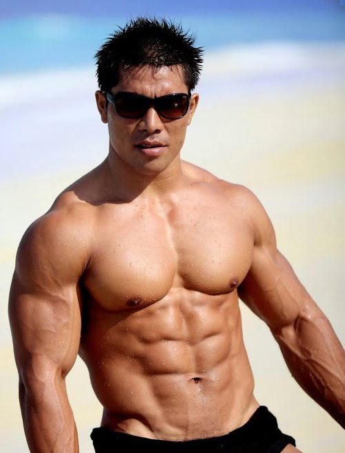 strong city asian single men Australia's largest online dating service for singles - rsvp advanced search capabilities to help find someone for love & relationships free to browse & join.