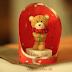 Valentine Week ♥ Teddy Day ♥ February 10