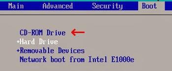 Como remover vírus trojan ou outro malware manualmente