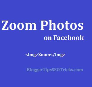 full size facebook photos on newsfeed