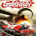 Crashday Game Free Download Full Version