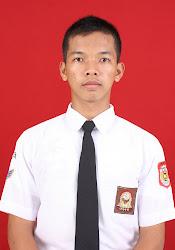 BAMBANG HADI P.