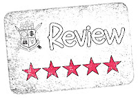 5 Star Frugal GM Review: Shane's Delve