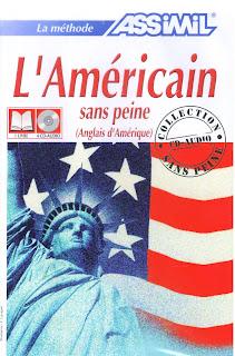 Assusbk Assimil - L'américain sans peine ( PDF+MP3 )