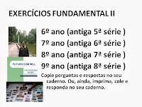 http://professorwalmir.blogspot.com.br/2012/04/menu-exercicio-pontuado-6o-7o-8o-9o-ano.html