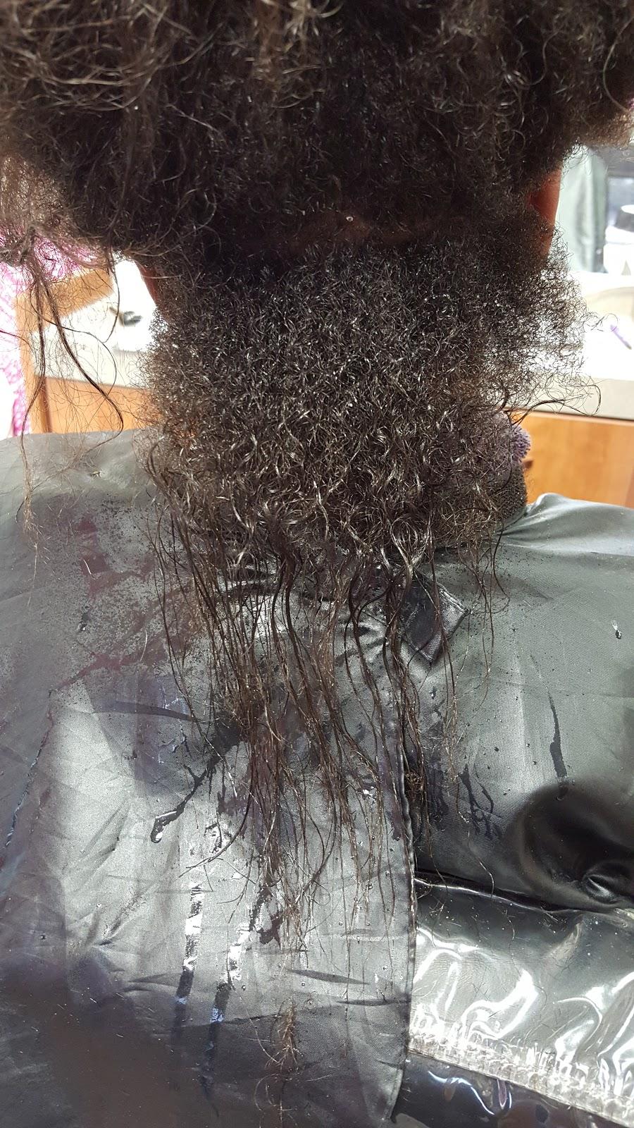 3 Secrets To Help You Transition To Natural Hair Latoya Jones