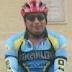 Elio Nizama