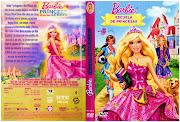 Fofulapiz Princesas. Publicado por manualidades anny en 13:31 princesas plumas