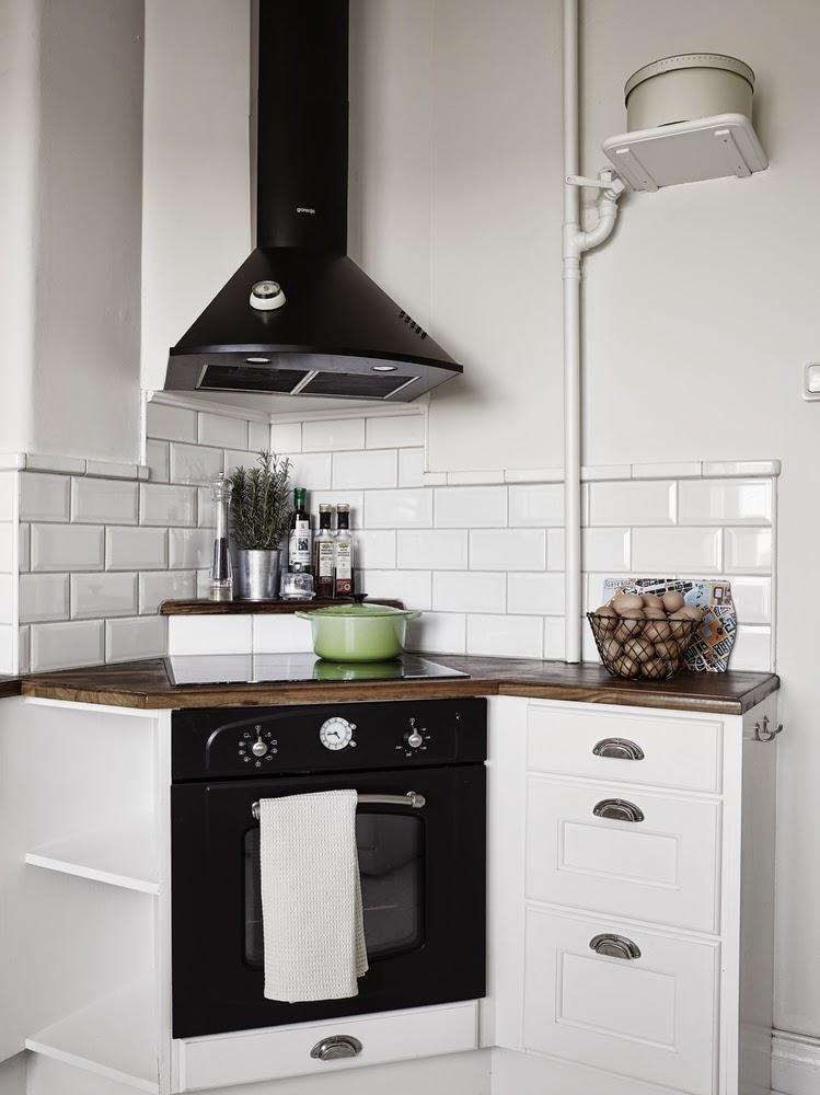 d couvrir l 39 endroit du d cor fondu dans le gris. Black Bedroom Furniture Sets. Home Design Ideas