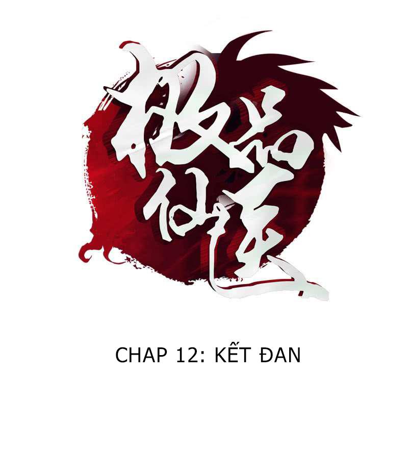 Đô Thị Cực Phẩm Y Tiên Chap 12 . Next Chap Chap 13