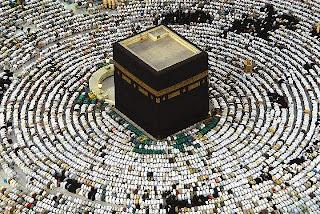 Info Program Manasik Umroh dan Haji yang Benar