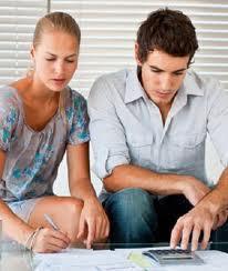 Qué hacer si la pareja queda en paro