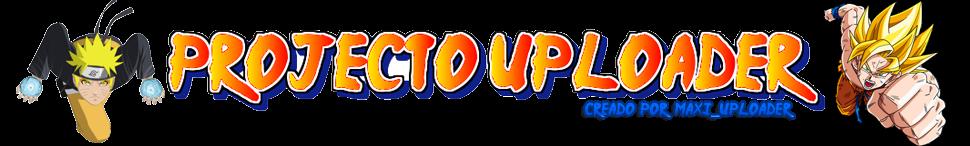 Projecto Uploader - Tu Sitio Uploader