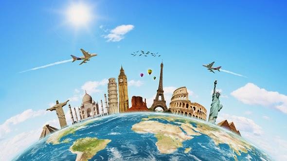 consejos-viajes