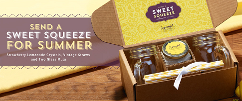 spoonful of comfort summer squeeze package