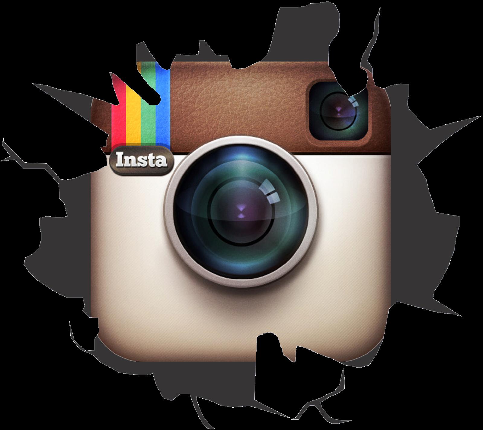 Mamili Instagram