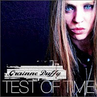 Gráinne Duffy - Test of Time