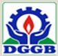 Dena Gujarat Gramin Bank Recruitment 2015 - 128 Officer Scale and Assistant Posts