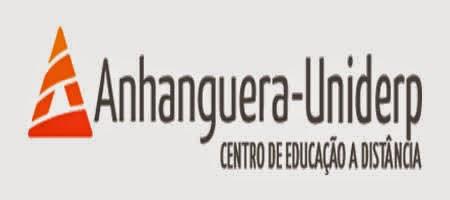 CEAD UNIDERP Anhanguera: Acesso, login e Fale Conosco