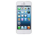 Ponsel Terbaik iPhone 5